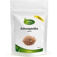 Ashwagandha SMALL
