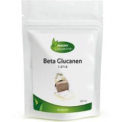 Beta Glucanen 1.3/1.6