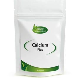 Kalzium Plus