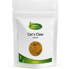 Cat's Claw extract