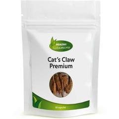 Cat's Claw Premium