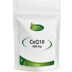 Q10 400mg