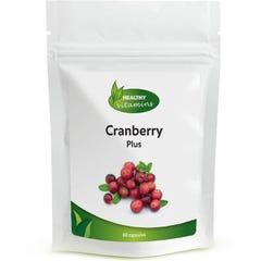 Cranberry Plus