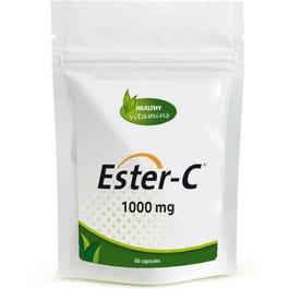 Ester C 1.000 mg