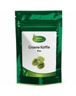 Groene Koffie Plus