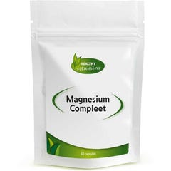 Magnesium Compleet