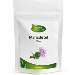 Mariadistel Extract