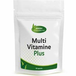 Multivitamin Plus