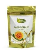 Saffloerolie