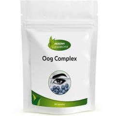 Oog Complex