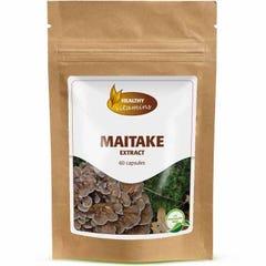 Maitake extract