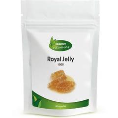 Royal Jelly 1000