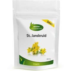 Sint Janskruid Extra Sterk SMALL