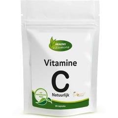 Vitamine C Natuurlijk