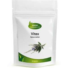 Vitex Agnus castus