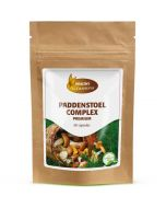 Paddenstoel Complex Premium