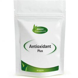 Antioxidans Plus