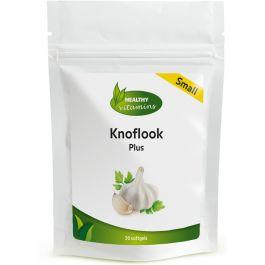 Knoblauch Plus Kleinpaket