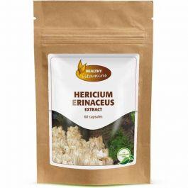 Hericium-erinaceus-Extrakt
