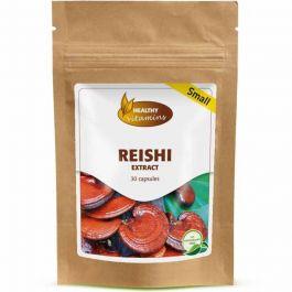 Reishi-Extrakt Kleinpaket