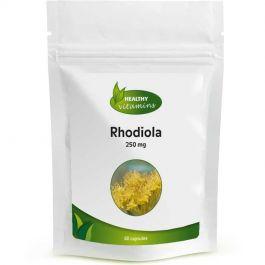 Rhodiola 250 mg