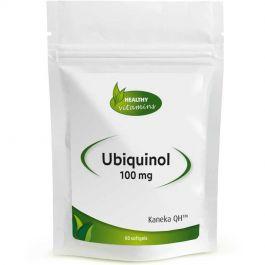 Ubichinol 100 mg