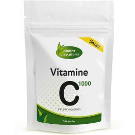 Vitamin C 1.000 mg Kleinpaket