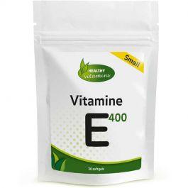 Vitamin E 400 IE Kleinpaket