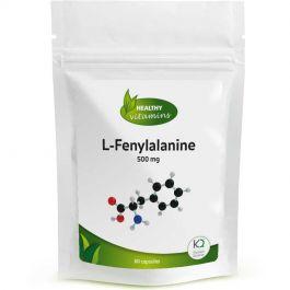 L-Phenylalanin