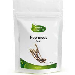 Heermoes Extract