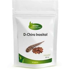 D-Chiro Inositol
