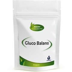 Gluko Balance