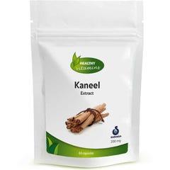 Kaneel Extract Sabinsa