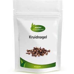 Kruidnagel