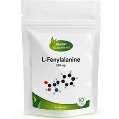L-Fenylalanine