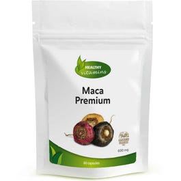 Maca Premium