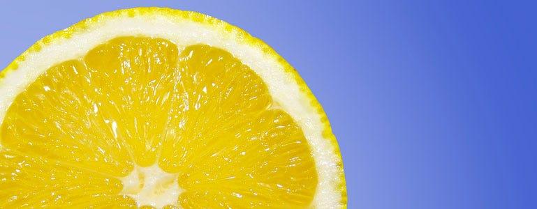 Wasserlösliche Vitamine und fettlösliche Vitamine: der Unterschied